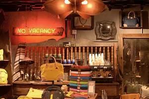 Sip & Shop: Coffee In 3 Tasteful Portland Boutiques