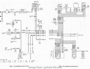 Honeywell Thermostat Wiring Diagram 6 Wire Professional