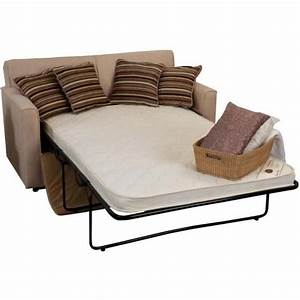 kendal sofa bed lounge furniture collection online now With furniture and mattress now