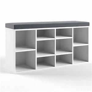 Wandregal Mit Beleuchtung Ikea : ikea schuhschrank hochglanz ~ Michelbontemps.com Haus und Dekorationen