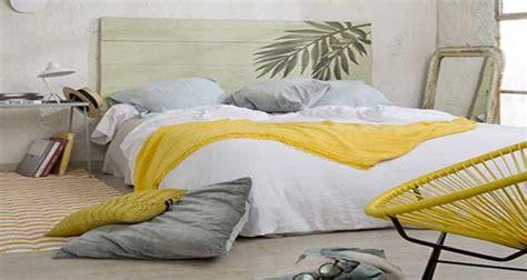 couleur pour chambre adulte déco chambre 6 diy pour réaliser une tête de lit