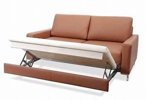 2 Sitzer Sofa Zum Ausziehen : schlafsofa 2 sitzer bettkasten m belideen ~ Bigdaddyawards.com Haus und Dekorationen