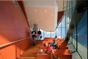 Columbia University Medical Center: CUMC Campus - e-architect