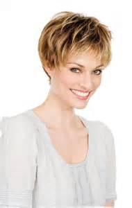 coupe de cheveux courte pour femme coiffure femme coupe courte tendances été 2017