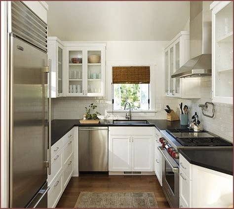 picture of kitchen countertop decorating ideas pinterest