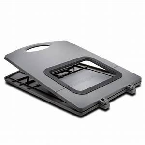 Kensington SmartFit Laptop Stand Ventilateur PC Portable