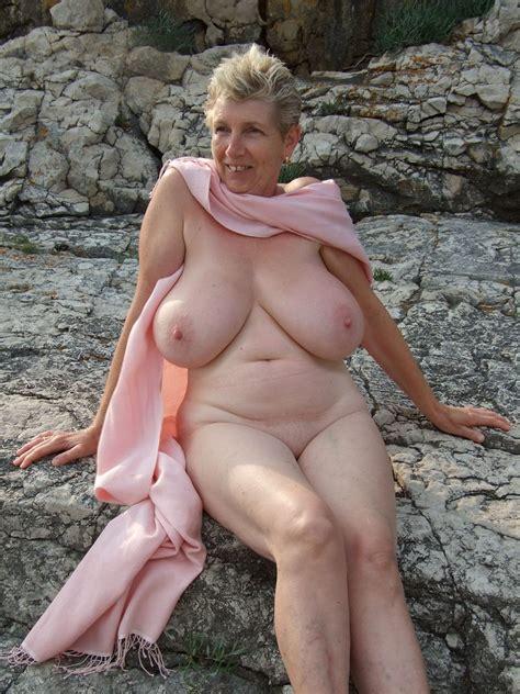 Mature Brazilian Women Nude