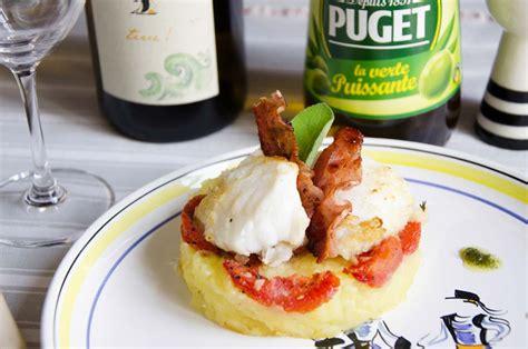 cuisine bretonne cuisine bretonne affordable cuisine pour with cuisine bretonne la crepe