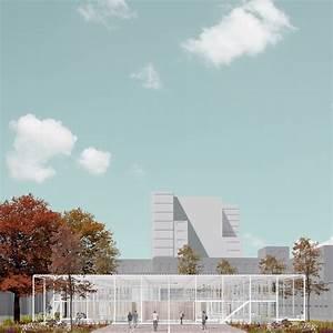 Architekten In Braunschweig : wettbewerb um zeichensaal in braunschweig entschieden freie studenten freie grundrisse ~ Markanthonyermac.com Haus und Dekorationen