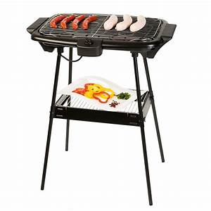 Mini Barbecue Electrique : barbeom297 barbecue cadeaux d 39 affaires ~ Dallasstarsshop.com Idées de Décoration
