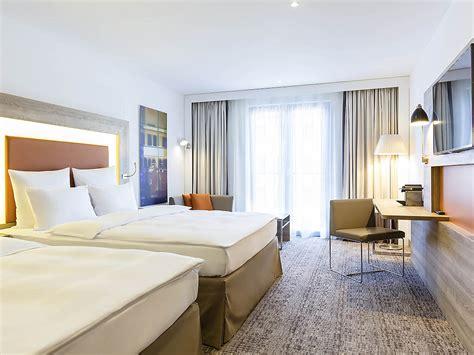 tva chambre hotel hôtel à nuernberg novotel nuernberg centre ville