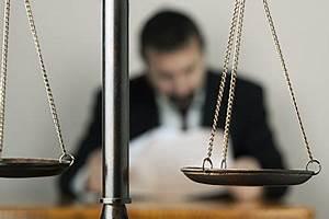 Juriste Protection Juridique : protection juridique bailleur protection juridique pour propri taire bailleur ~ Medecine-chirurgie-esthetiques.com Avis de Voitures