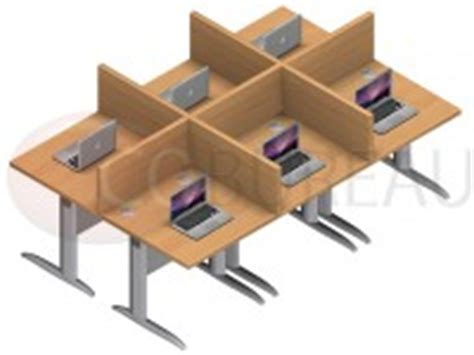 importateur distributeur du mobilier de bureau au maroc co bureau co bureau