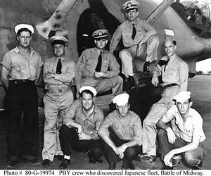 1000+ images about Battle of Midway 1942 on Pinterest ...