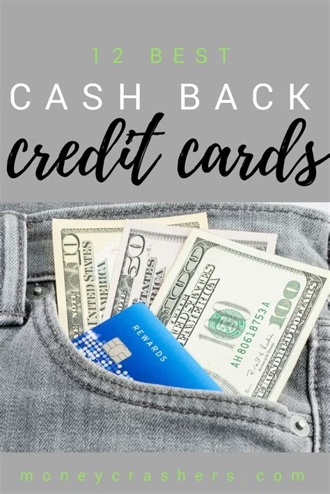 Compare card offers & apply online. 13 Best Cash Back Credit Cards of 2021 - Reviews & Comparison   Credit card, Compare cards, Good ...