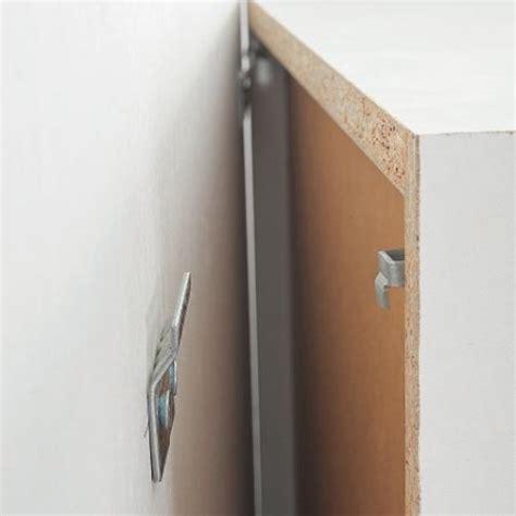 adhesif pour meuble cuisine fixer un meuble de cuisine