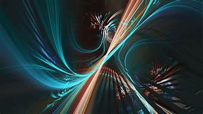 Abstract Desktop 3d Wallpapers Backgrounds Computer 4d