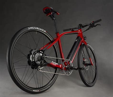 mtb e bike new specialized turbo e bike blitzes the city gives euros