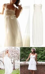 empire waist wedding dress vintage inspired bridal style With wedding dresses empire waist