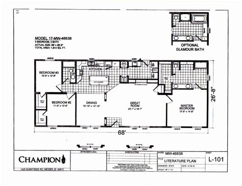 home design diagram modular home wiring diagram mobile home electrical