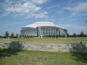 File:Cowboys stadium outside view.JPG