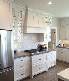 kitchen backsplash glass diy range cover http lovethetompkins get 2213