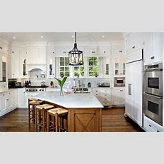 Scullery Kitchen, Greenwich Ct  Traditional  Kitchen