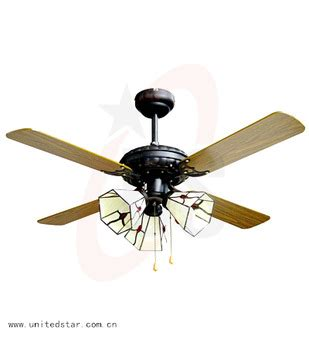buy ceiling fans in bulk 52 inch wholesale decorative ceiling fan in brown color
