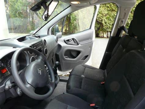 siege auto place avant cing car