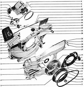 Vw 1600 Bus Engine Tin Diagram  Vw  Free Engine Image For
