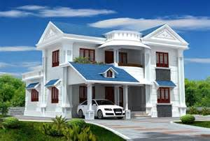 Home Design Exterior App 3d Home Exterior Design Android Apps On Play