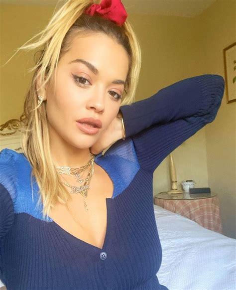Pin by luke william on Rita Ora   Rita ora, Celebrities ...