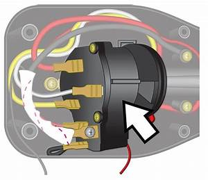 Speed Switch Replacement And Installation  This Guide Has