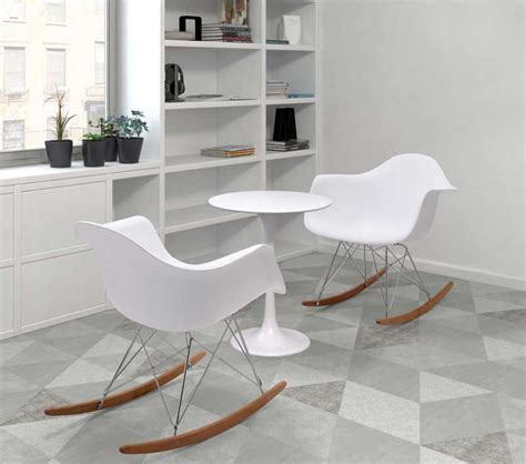 high end rocking chair z020 accent seating
