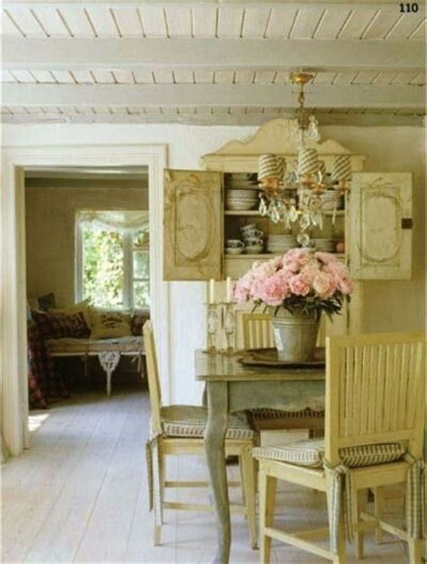 french country cottage style furniture rustic home decor