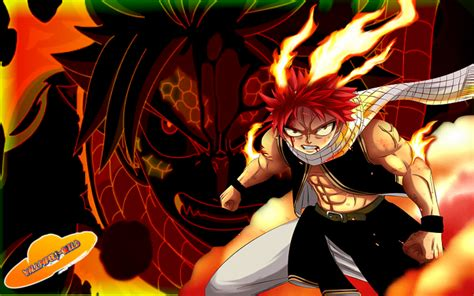 images  fairy tail  pinterest fairy tail