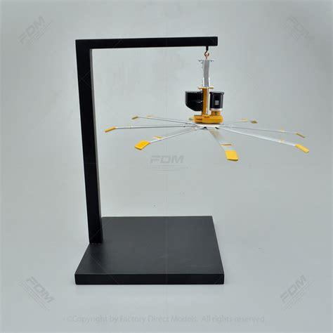 powerfoil x3 0 hvls commercial ceiling fan model