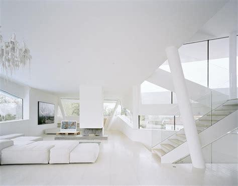 white interior homes white living room interior design ideas