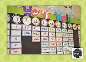 Primary Graffiti Back to School Basics Alphabet Giveaway