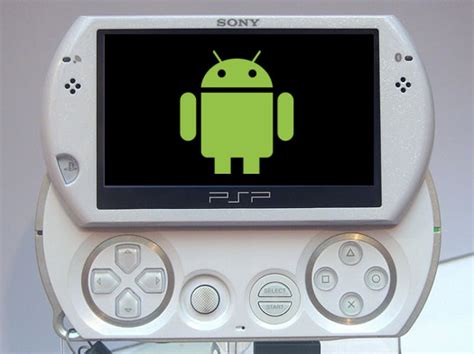 psp for android sony ericsson to launch 3d gaming smartphone that looks