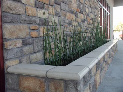 Retaining Wall Planter Ideas by Retaining Wall Planter Idea Landscape This Pinterest