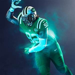Nike and NFL Light up Thursday Night Football - WearTesters