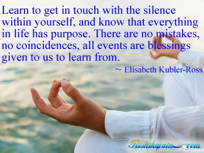Especially in today's world where fake news is everywhere, followers of buddha must be extra discerning. Purpose Of Life Buddha Quotes. QuotesGram