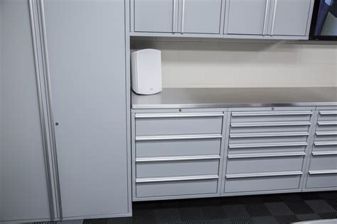 white kitchen base cabinets types of base cabinets with drawers explained unifying woods