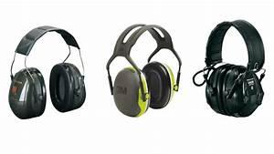 Casque Anti Bruit Musique : casque anti bruit audilo audilo ~ Dailycaller-alerts.com Idées de Décoration