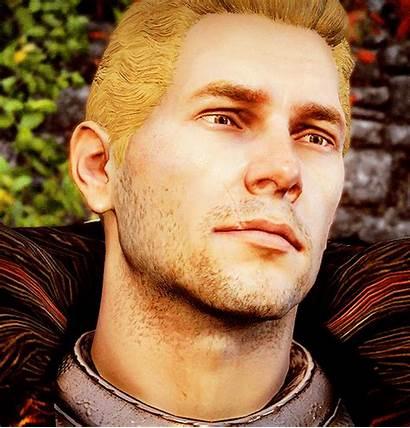Cullen Rutherford Dragon Age Memes Skyrim