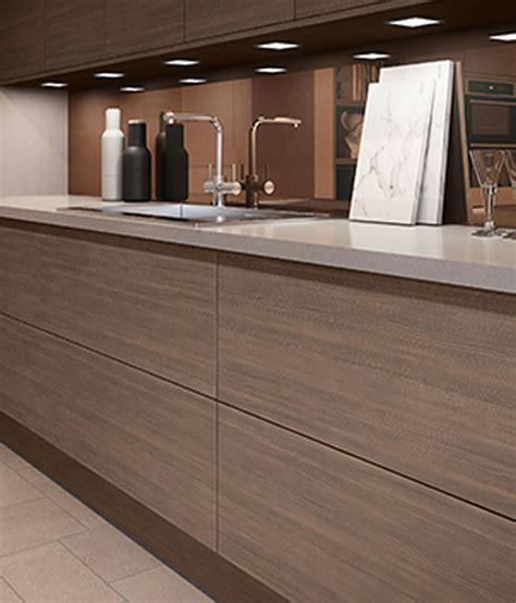 gloss or matt kitchen cabinets kitchen cabinets gloss matt wood kitchen finishes 6868