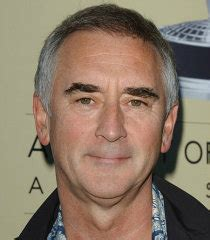 Denis Lawson - 1 Character Image | Behind The Voice Actors