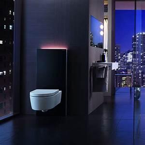 Geberit Monolith Plus Montageanleitung : geberit monolith plus uk bathrooms ~ A.2002-acura-tl-radio.info Haus und Dekorationen