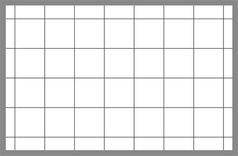 tile and paver layout patterns inch calculator